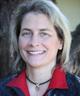 Rev. Karen Fry
