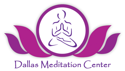 Dallas Meditation Center