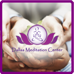 Dallas Meditation Center Relocation Fund