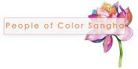 People of Color Sangha