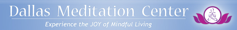 www.DallasMeditationCenter.com Dallas Meditation Center