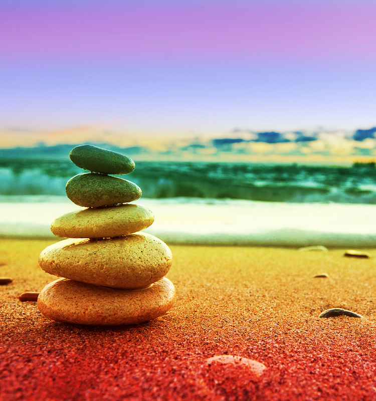 LGBTQ Mindfulness Meditation Retreat
